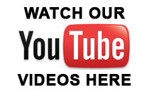 Cherry Creek Title Services You Tube Channel