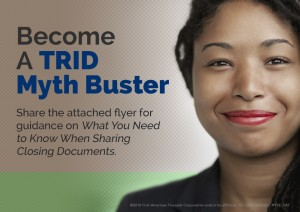 TRID-Myth-Busters-ALTA-Article---PT---eCard
