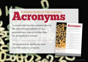 Title-Industry-Acronyms-eCard