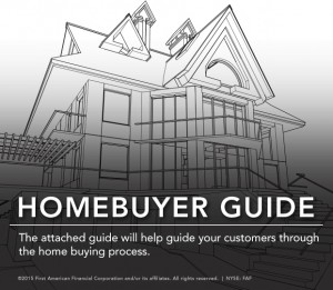 Homebuyer-Guide-eCard