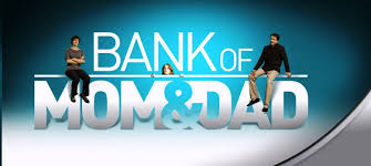 bank-of-mom-and-dad