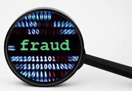 Effective Tips for Avoiding Being a Victim of Identity and Financial Fraud