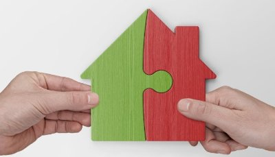 Get it in Writing!  The Importance of Real Property Ownership Co-Tenancy Agreements