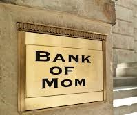 Dodd-Frank Stands in the Way of Parents Seeking to Provide Purchase Money Residential Mortgages for Their Children
