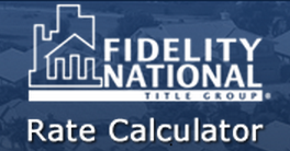 link to rate calculator