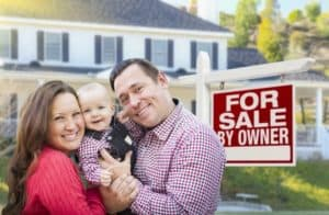 For Sale by Owner - FSBO, Title Company - Denver, Colorado